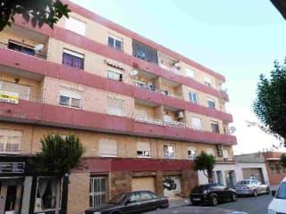 Foto 1 Calle Mayor, 72, 4 º E, 3160, Almoradí (Alicante)