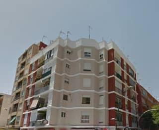 Foto 1 Avenida Cortes Valencianas, 98, 3 º 8, 46470, Albal (Valencia)
