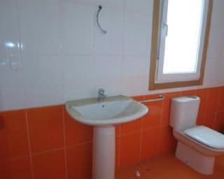 Foto 8 Lugar Outeiro - Pias, S/n, Bajo, 36895, Ponteareas (Pontevedra)