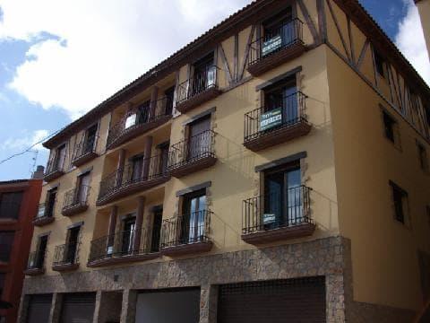 Venta de pisos/apartamentos en Camarena