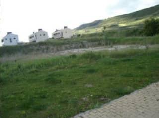 Foto 2 Lugar Sector U.E.3.7.1, Parcela 15, Bajo, 31110, Noáin (valle De Elorz) (Navarra)