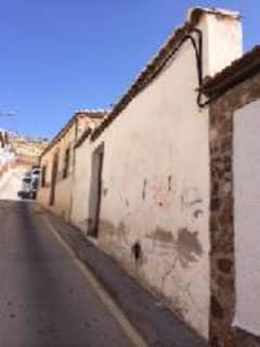 Foto 4 Calle Trajano, 10, º, 13597, Puertollano (Ciudad Real)