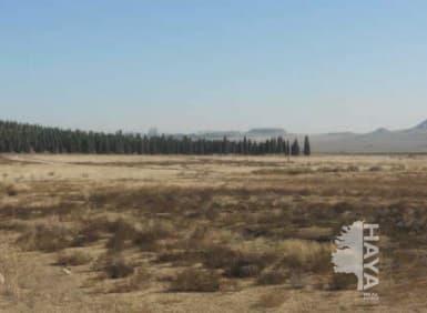 Venta de terrenos en Cabañas de la