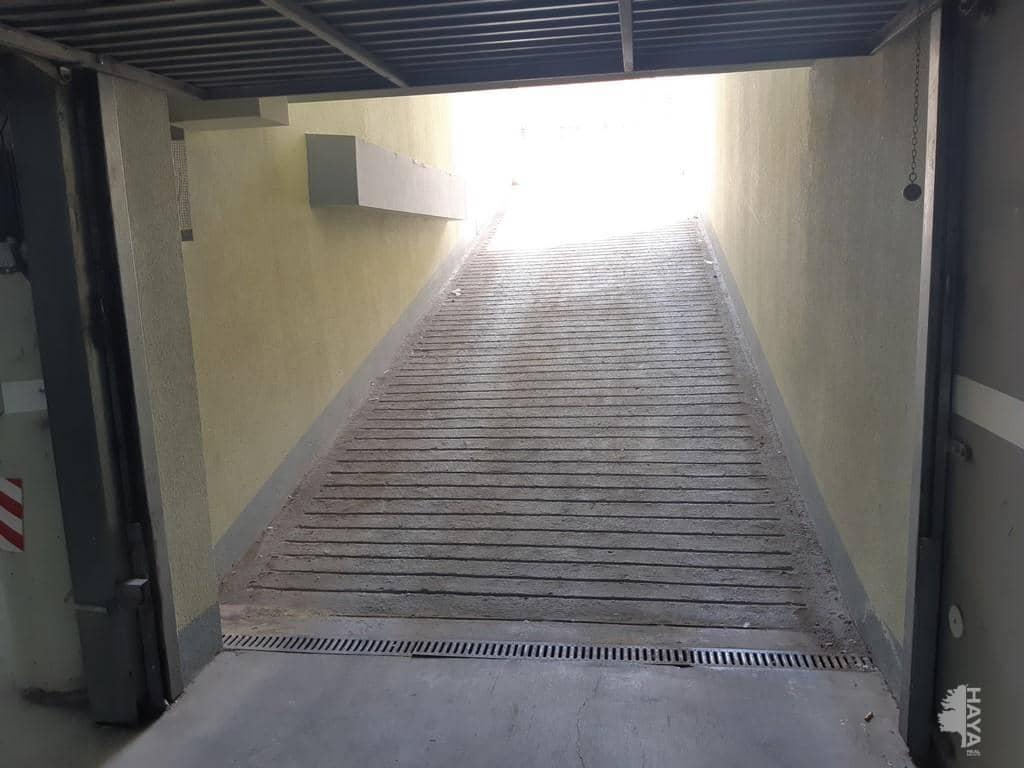 garages venta in figueres tapis