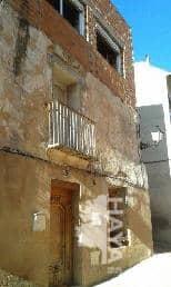 townhouses venta in soneja hombria