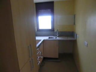 Foto 2 Calle Camp Del, 16, escalera 1, Ent 03, 43540, Sant Carles De La Ràpita (Tarragona)