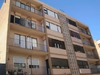 Foto 1 Calle Villarreal Esquina, 10, 4 º 2, 12200, Onda (Castellón)