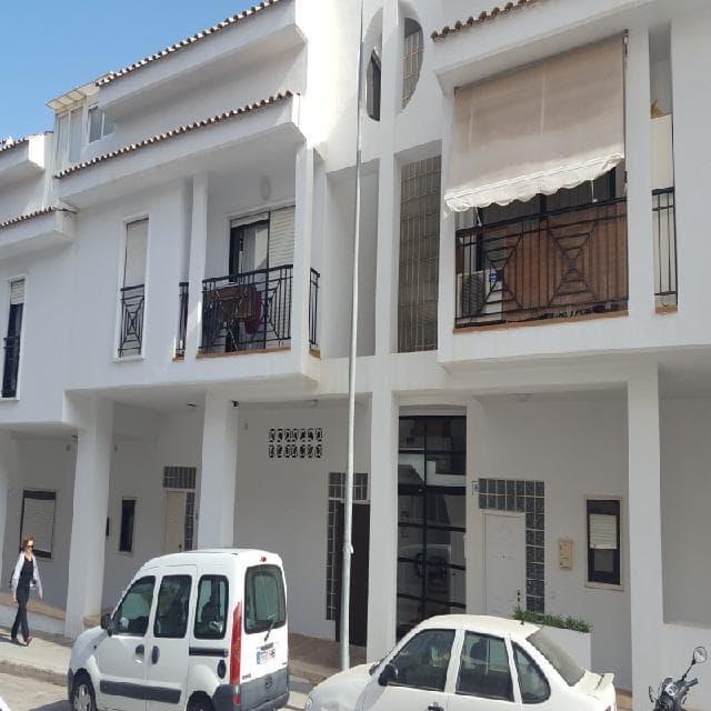Venta de locales en Altea, Alicante,