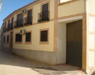 Foto 1 Calle Valcornejo, 2, 1 º B, 45930, Méntrida (Toledo)