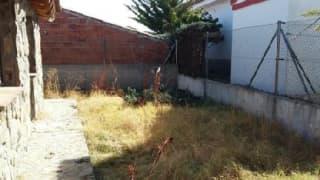 Foto 3 Calle Rosales, 5, Bajo 3, 5350, San Pedro Del Arroyo (Avila)