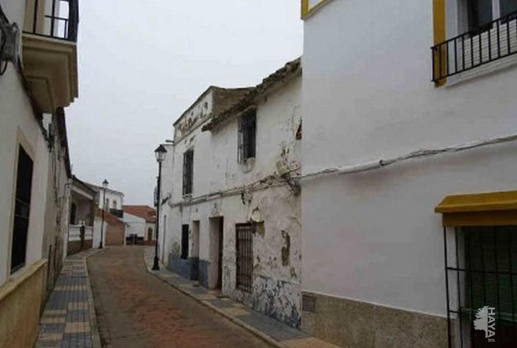 townhouses venta in guadalcazar manuel guerrero