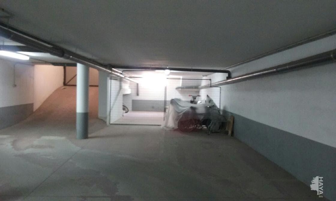 Venta de casas y pisos en Vélez-Rubio Almería
