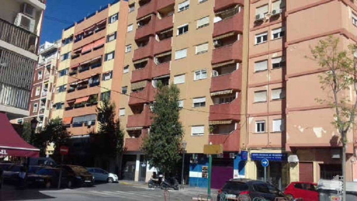 flats venta in valencia la saidia