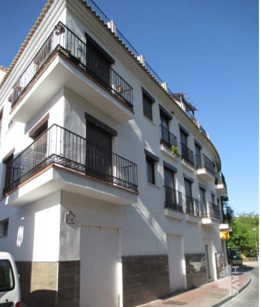 Venta de casas y pisos en Monachil Granada