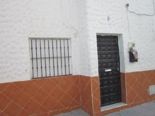 Foto 1 Calle Beas, 9, Bajo, 21110, Aljaraque (Huelva)