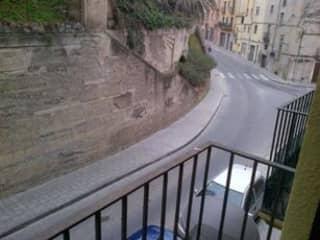 Foto 6 Calle Muralla Sant Antoni, 35, 1 º 2, 43800, Valls (Tarragona)