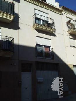 townhouses venta in altura maestro octavio abat