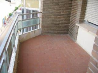 Foto 5 Avenida Hispanidad, 7, 2º E, 13610, Campo De Criptana (Ciudad Real)