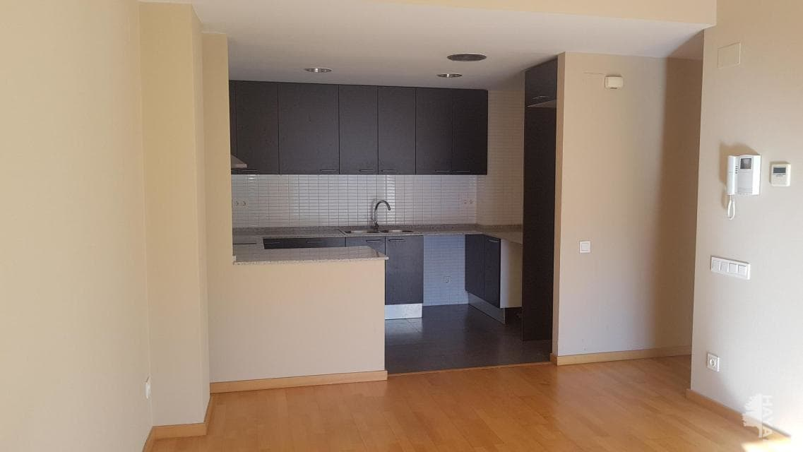 flats venta in sabadell lepant