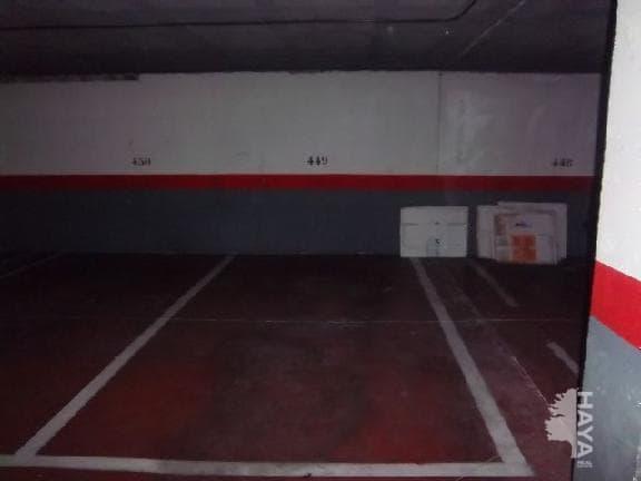 garages venta in majadahonda velazquez