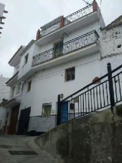 Foto 1 Calle Granadillos, 37, Bajo, 29716, Canillas De Aceituno (Málaga)