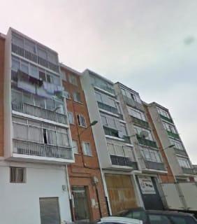 Foto 1 Calle Sextil, 4, 2 º D, 9007, Burgos (Burgos)