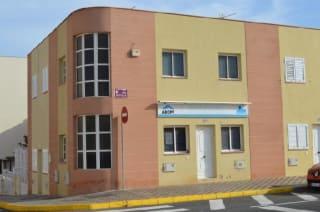 Foto 1 Calle Sevilla Esq. Gran Canaria, 58, Bajo, 35600, Puerto Del Rosario (Las Palmas)