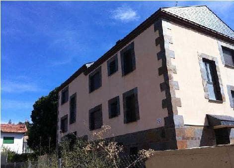 Venta de casas/chalet en San Rafael,