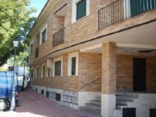 Foto 2 Calle Soria, 21-23, escalera Blq-2, Bajo 7, 5480, Candeleda (Avila)