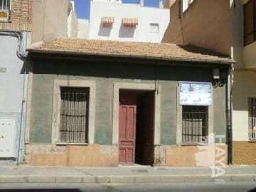 Chalet en Alicante (Ciudad)