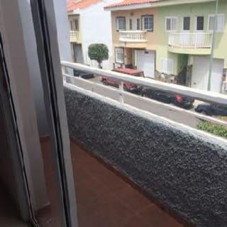Foto 7 Calle Manzana 2 Y 3 (calle B), 7, Bajo 7, 35470, La Aldea De San Nicolás (Las Palmas)