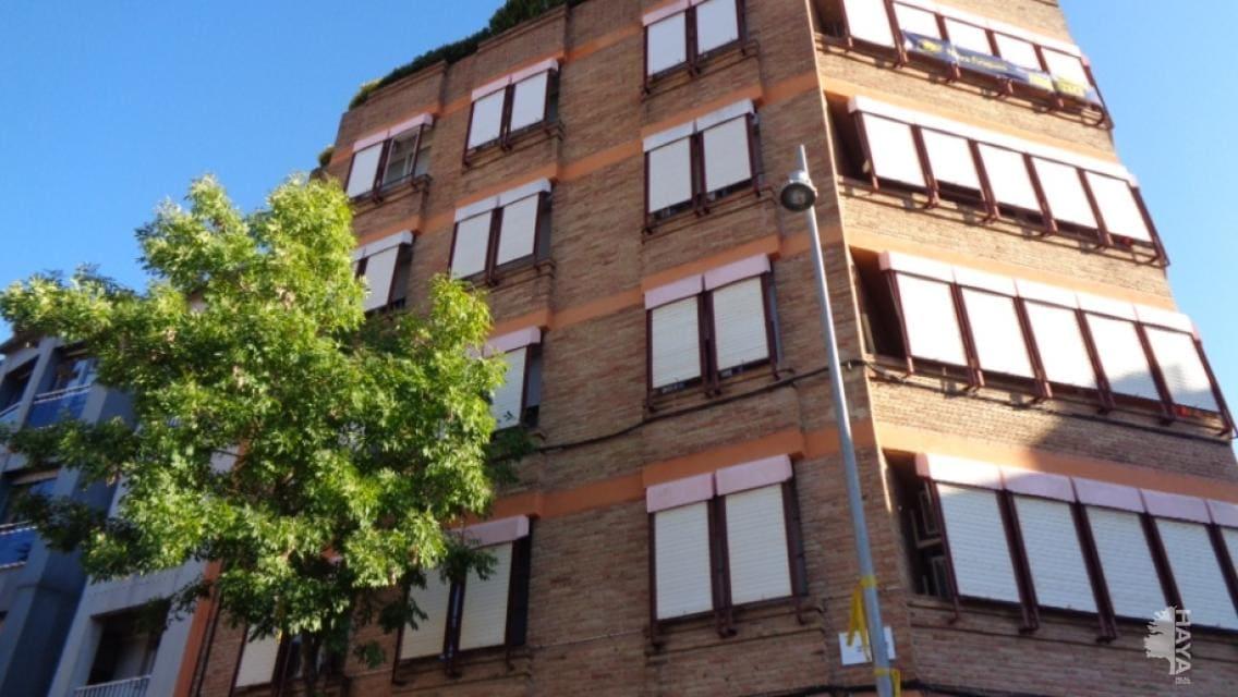 flats venta in castellar del valles sentmenat