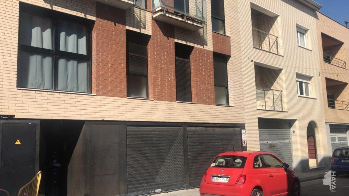 garages venta in odena manyoses