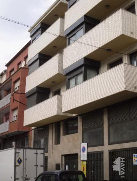premises venta in sant vicenç dels horts barcelona
