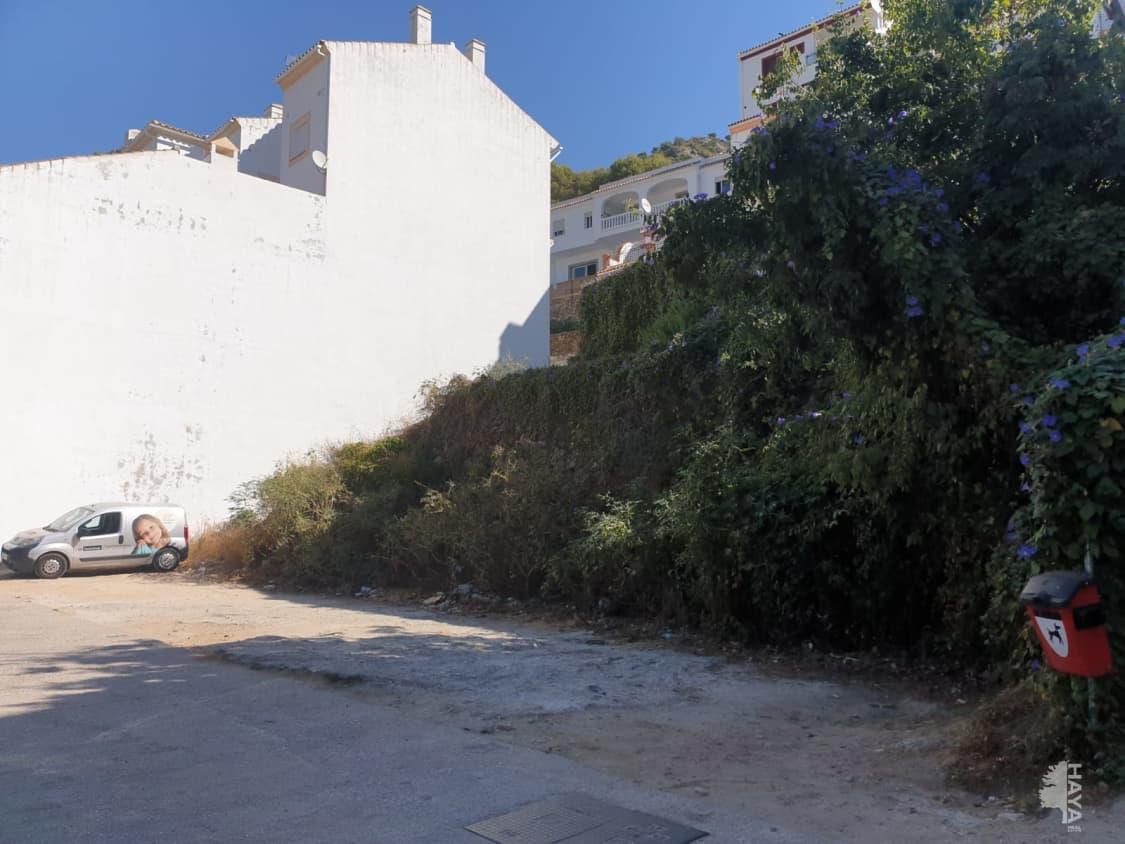 Venta de casas y pisos en Ojén Málaga