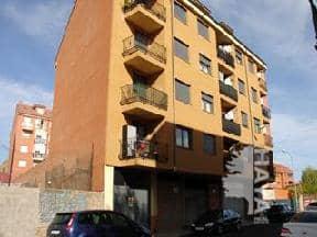 Venta de pisos/apartamentos en Bañeza