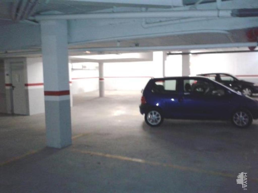 garages venta in manlleu vilamirosa