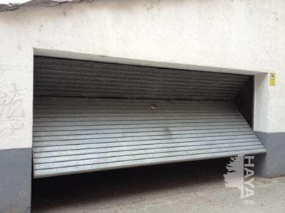garages venta in roda de ter diputacion