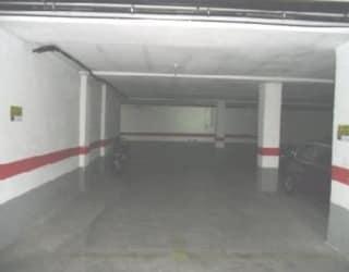 Foto 4 Calle Parroco Hernandez Benitez, 39, Bajo 38, 35460, Gáldar (Las Palmas)