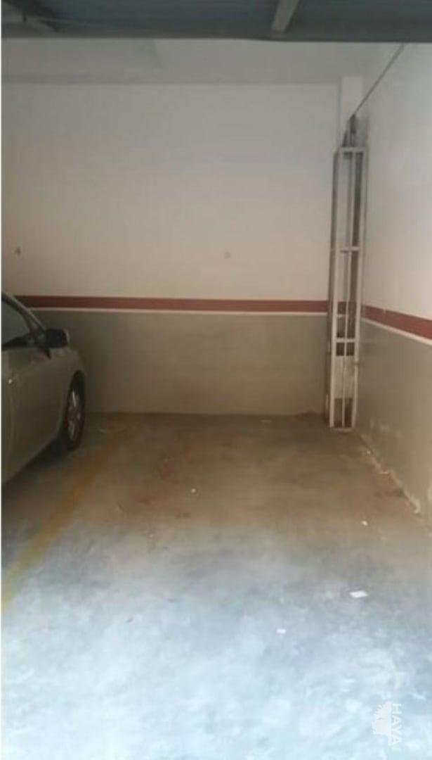 garages venta in mataro sant bonaventura