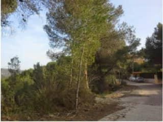 Foto 2 Calle Mirador, 22 (parcela 309), Bajo, 8811, Canyelles (Barcelona)