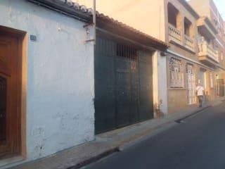 Foto 2 Calle Santa Magdalena, 15, Bajo, 46901, Torrente (Valencia)