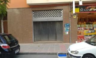 Foto 2 Calle Jaime I El Conquistador, 23, Bajo 4, 3680, Aspe (Alicante)