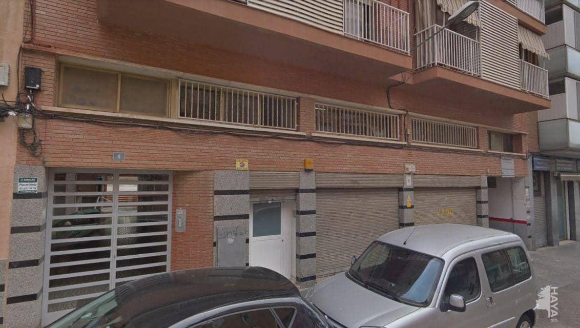 garages venta in viladecans escultor llimona