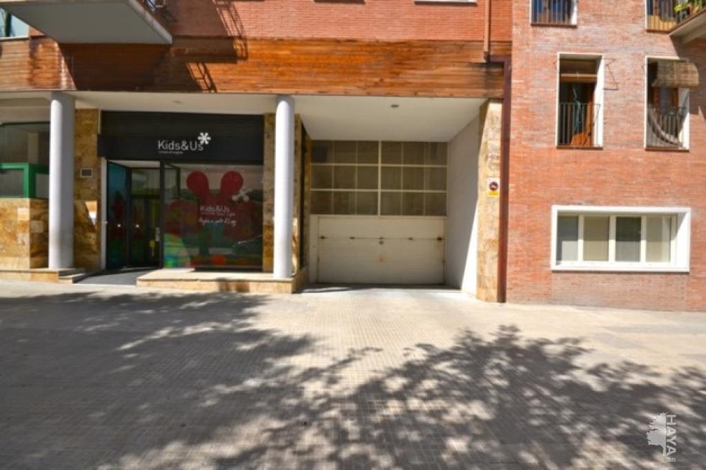 garages venta in sant sadurni d´anoia generalitat