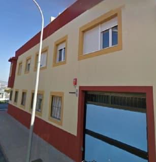Foto 1 Calle Sudan, Sn, Bajo 13, 4716, El Ejido (Almería)