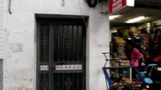 Foto 7 Calle ARZOBISPO DON NUÑO, 41006, Sevilla (Sevilla)