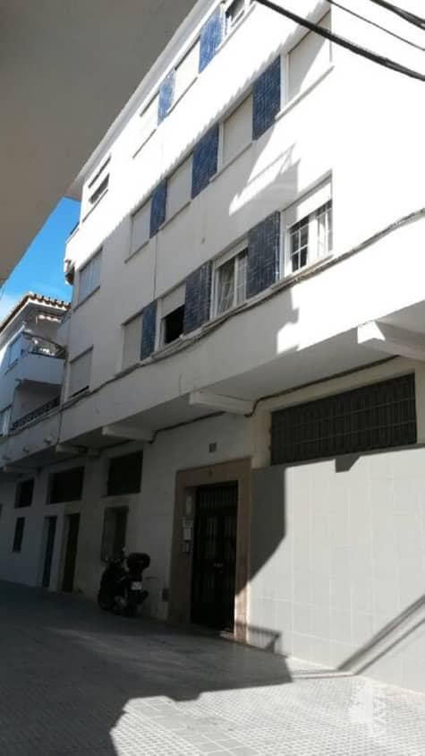 Venta de casas y pisos en Velez-Malaga Málaga