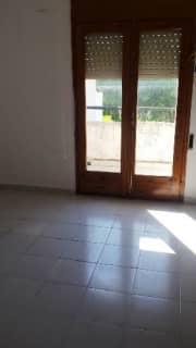 Foto 6 Calle De Les Tulipes, 1, Bajo 7, 43892, Mont-Roig Del Camp (Tarragona)