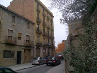 Foto 1 Calle Muralla Sant Antoni, 35, 1 º 2, 43800, Valls (Tarragona)